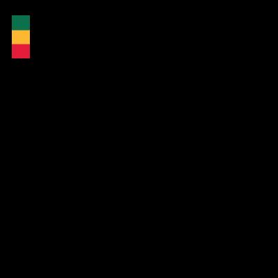 اثيوبيا ليمو - أشبير قصي