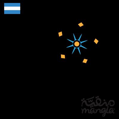 جواتيمالا وايكان